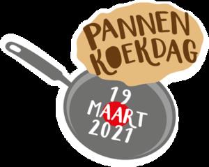 Pannenkoekendag 2020